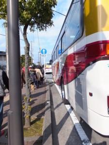 旧豊宮崎文庫付近(御木本道路)