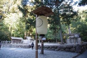 若宮神社と長由介神社(川島神社を同座)