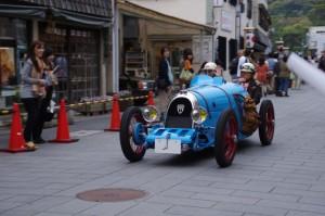 (3) 1929 BNC 527 SPA