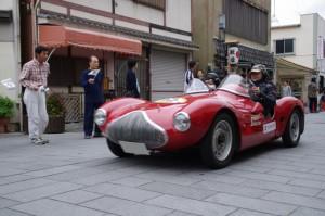 (12) 1947 STANGUELLINI S1100