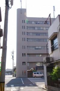 参宮町交差点(385)
