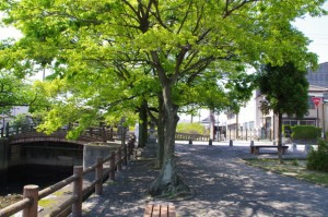 (2078)付近(歴史を語る公園)