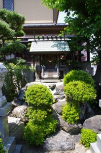 神戸岡神社(4421)