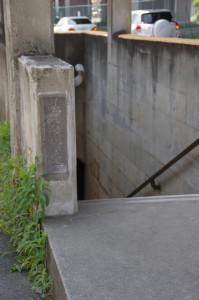 安永地下道入口(5323)