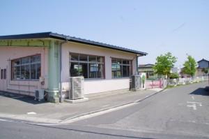 保育所(9800)