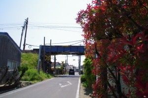 JR関西本線、三岐鉄道(10350)
