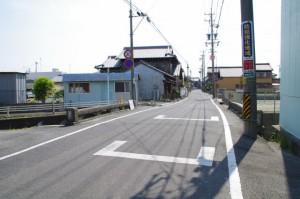 堀切橋(2688)