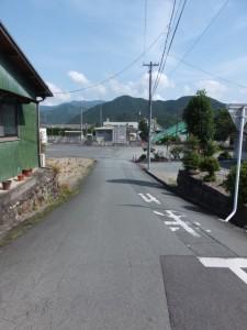 JR紀勢本線 川添駅