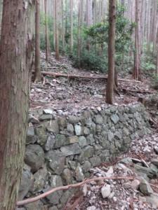 三浦峠~熊ヶ谷橋