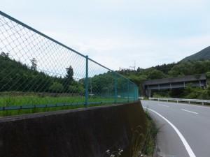 県道37号(伊勢市朝熊町~鳥羽市堅神町)