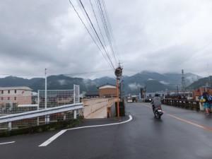 中川橋(中川)