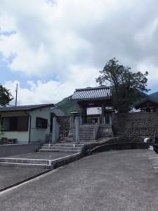 法念寺(三木里)