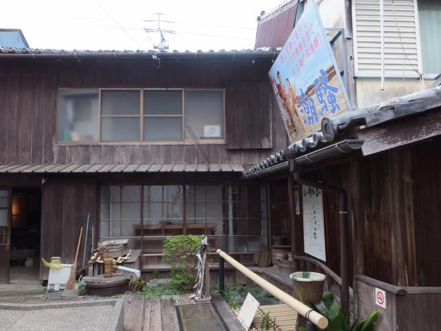 岩田準一の画像 p1_24