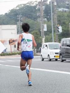 日本体育大学 矢野圭吾