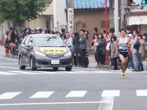 新潟大学 樗澤慎吾