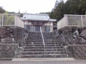 (12) 神正寺