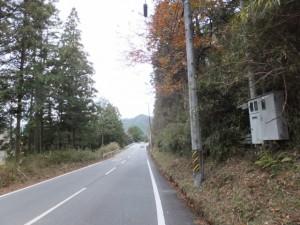 (11) 野添神社〜(09) 観音堂